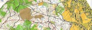 Map 2:  Schweizermeister über die Mitteldistanz!