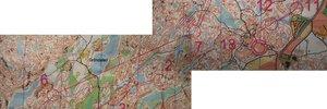 Map: SM ultralång & oblž