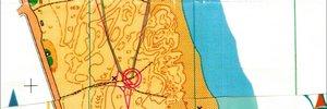 Kiten Camp #6-2 - Sprint intervals