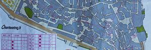 Map 2: Süditalien, ein Sprintparadies!