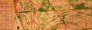 Map 2: Lang og mellem kval overstået
