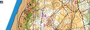 Map 4: EM-Bronze im Sprint
