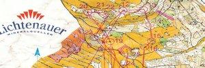 Map 6: Karten Trainingslager