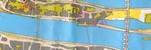 Map 2: Alpe Adria Cup Regensburg