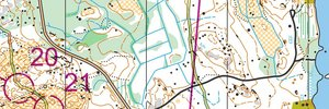 CISM World Military Orienteering Championships | Long