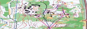 Map 3: Abwechslungsreiche Techniktrainings in Tschechien