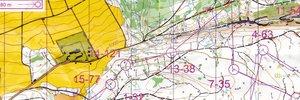 Map: Erfolgreiche Schweizermeisterschaften