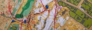 Map 4: EOC Tag 2 - Sprint
