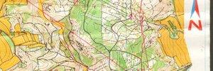 Map 3: Alpe Adria Cup Regensburg