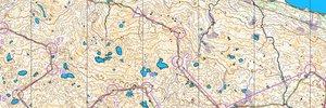 MapAnting i Flensmarka #1
