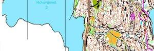 NC Mellomdistanse Kristiansand