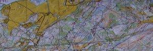 Map 2: Der letzte Schliff Dominik03.09.08