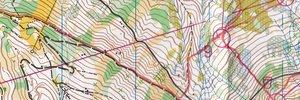 Tyrol 6 Days Stage 4