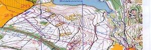 Map 4: Abwechslungsreiche Techniktrainings in Tschechien