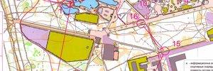 Russian Champs SprintMass M21 P1 2015