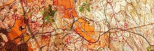 Map: Fräknefejdens jubileum!