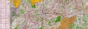 Map 2:    Mitteldistanz-SM und [Echt.Bio] Grand Prix