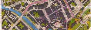Map 3:      Bronze an der Mittel-SM!
