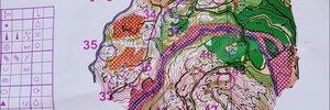 WCup Grindelwald || Model Event
