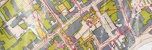 Map 2: DBK Sprint-Fatal Error