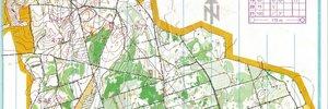 Map: Top Wochenende im Harzvorland