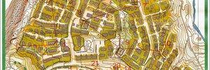 Tour de Trondheim Sprint