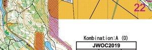 JWOC Long Pt. 2