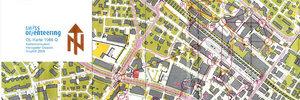 Map: Gelungener Saisonauftakt 2010