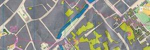 Treening, Bruges O-Weekend (Brugge, BEL)