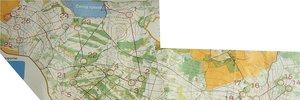 Map: Mišmaš