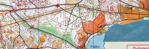 Map 6: O-Ringen