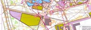 Russian Champs SprintMass M21 P2 2015