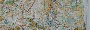 Map 6:      V�ren vaknar i Norden