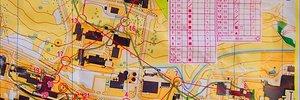 Map 3: DHM-zweimal Gold für Leipzig