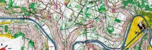 Map: auf den Spuren der WM03