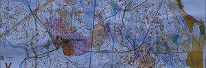 Map 9:      V�ren vaknar i Norden