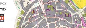 MK 5. etapp, sprint (St. Gallen, SUI)