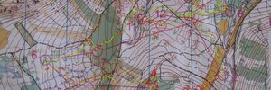Map 2: Training camp in the Czech Republic-Training maps