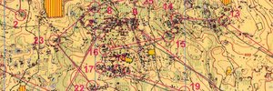 Map: Vive la France - Trainingslager im Nachbarland