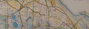 Rovaniemi #8: Ketolampi