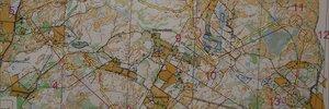 Map 5:      V�ren vaknar i Norden