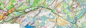 Tour de Trondheim, medel