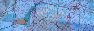 Tour de Värmland E5 - Jaktstart Del1
