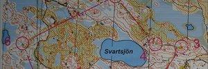 Map 7:      V�ren vaknar i Norden