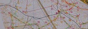 Kompass-økt, nr 12 - Johannes
