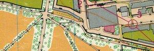 Meadows sprinterval 4