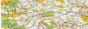 Map 5: Karten Trainingslager