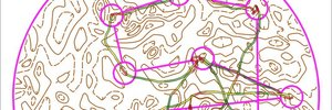 5º Ori-Júnior - Marinha Grande - Circulo A