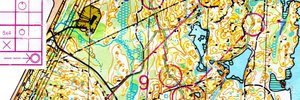 Map 2: Seger på Stigtomtakavlen!