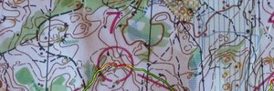 Skene Orienteering